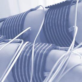 kliniken brustvergr erung mit eigenfett ist. Black Bedroom Furniture Sets. Home Design Ideas